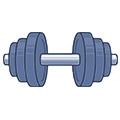 Для тренажерных и фитнес залов